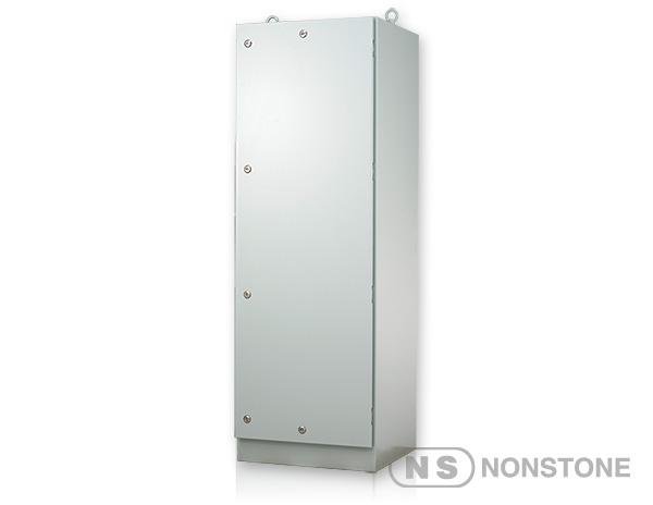 FSS Series-Stainless Steel Enclosures